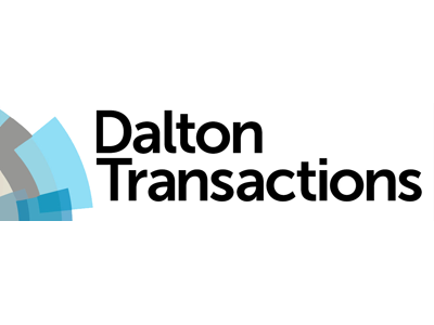 Dalton Transaction