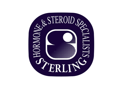 STERLING S.p.A.