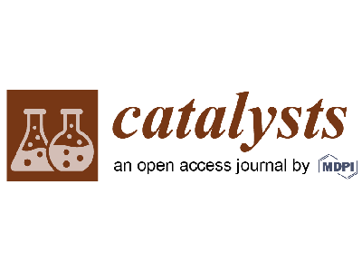 Logo Catalysts